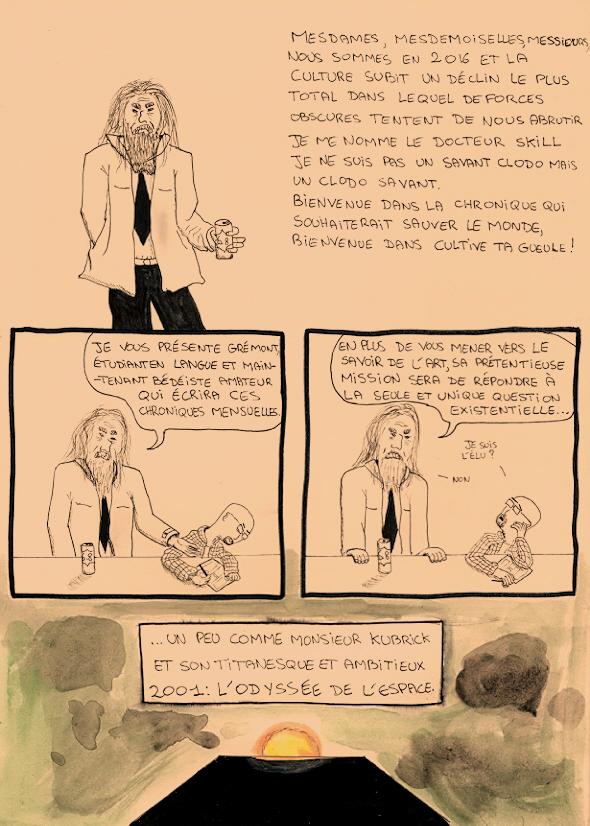 Page 1 v1