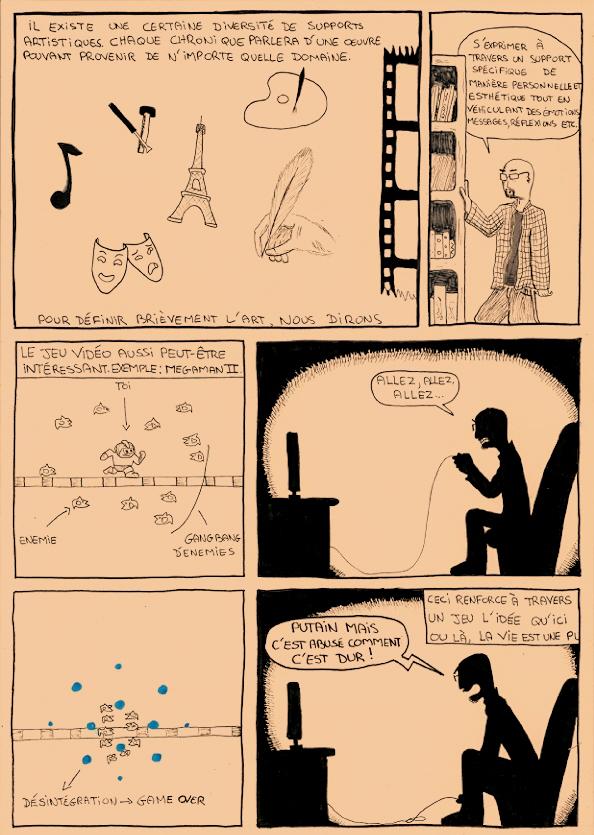 Page 2 v1