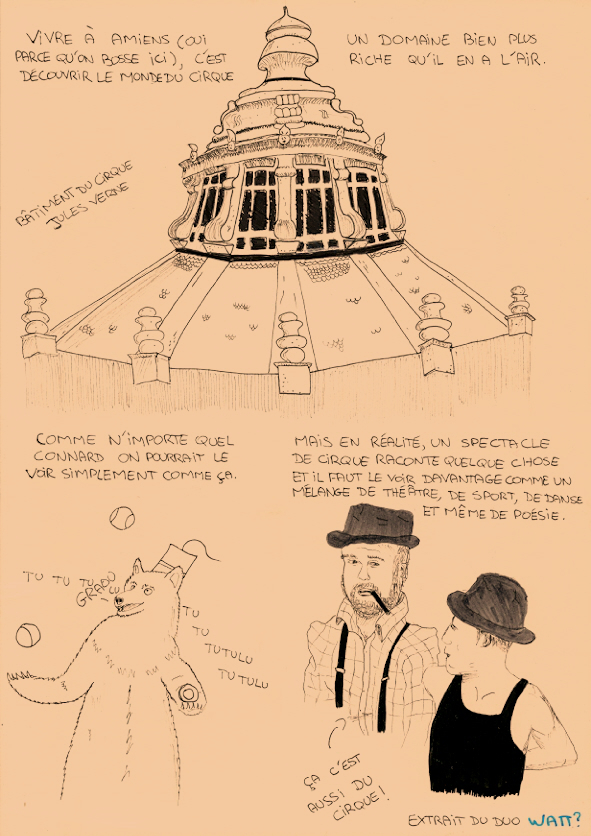 Page 3 v1